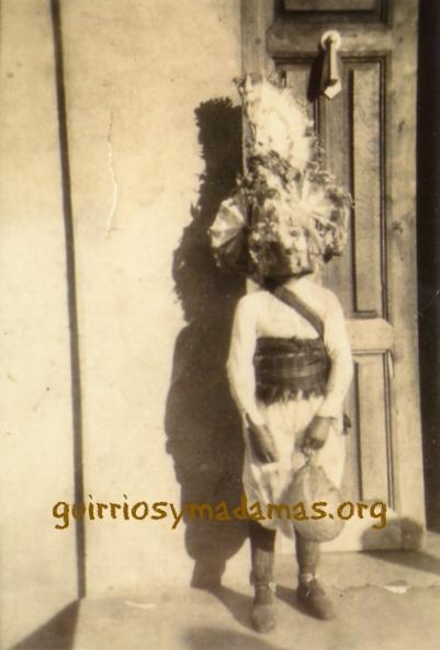 guirrio03