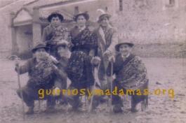 fotos antiguas 143