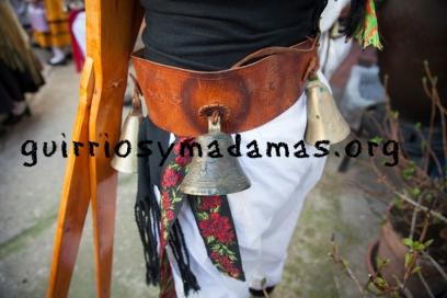 Antruejo Llamas de la Ribera '19 (11 de 72)