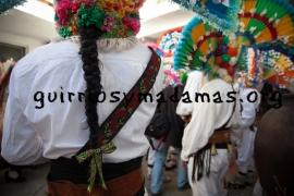 Antruejo Llamas de la Ribera '19 (14 de 72)