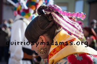 Antruejo Llamas de la Ribera '19 (32 de 72)