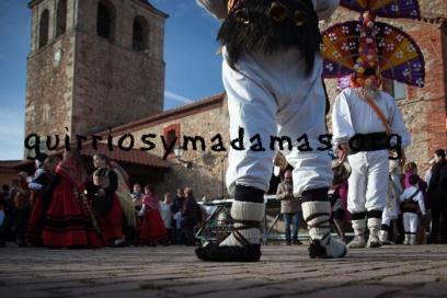 Antruejo Llamas de la Ribera '19 (44 de 72)