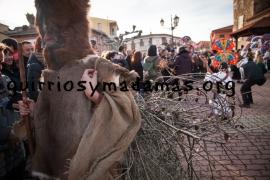 Antruejo Llamas de la Ribera '19 (47 de 72)