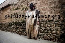 Antruejo Llamas de la Ribera '19 (6 de 72)