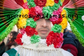 Antruejo Llamas de la Ribera '19 (62 de 72)