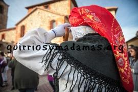 Antruejo Llamas de la Ribera '19 (63 de 72)