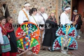 Antruejo Llamas de la Ribera '19 (69 de 72)