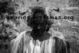 Antruejo Llamas de la Ribera '19 (7 de 72)