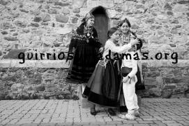 Antruejo Llamas de la Ribera '19 (71 de 72)